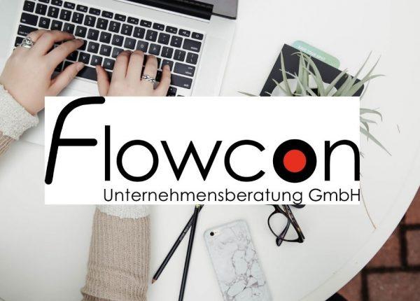 Beitragsbild Erfahrungsbericht Team Flowcon