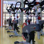 Erstmalige Verluste nach jahrelangem Erfolg: Wie sich die deutsche Fitnesswirtschaft 2020 entwickelt hat